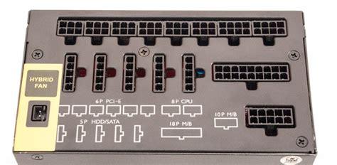 Psu Cooler Master V1200 Platinum Vanguard 1200w cooler master v1200 platinum 1200w modular power supply