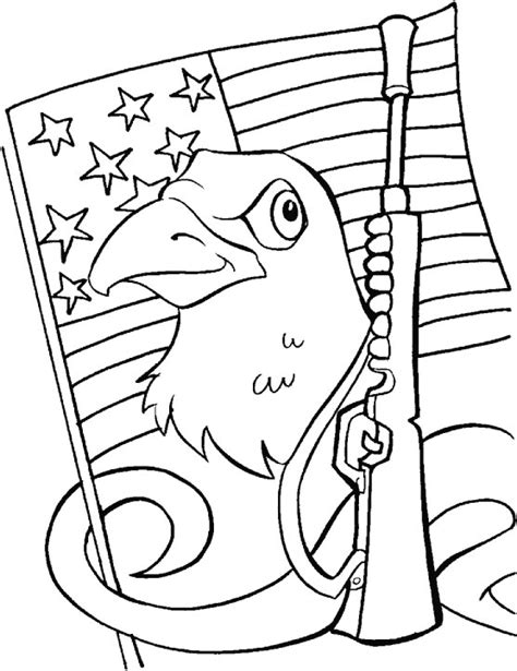 Veteran Coloring Pages For Kindergarten Coloring Pages Coloring Pages Veterans Day