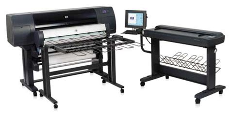 reset hp t1100 hp designjet 820 4500 4520 hd t1100 t1120 t1200 printer