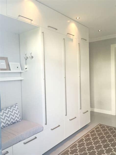 ikea kitchen cabinet bed best 25 shoe cabinet ideas on pinterest shoe cabinet