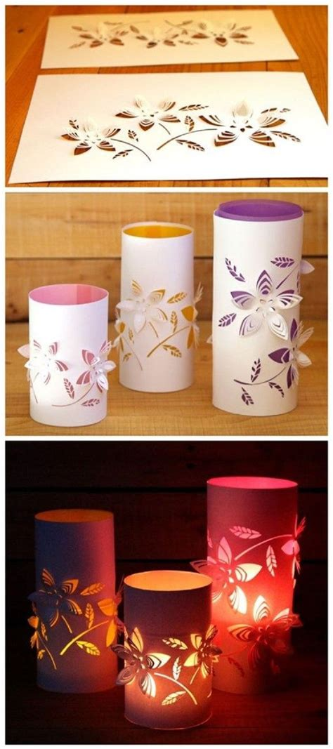 Paper Craft Ideas To Sell - 25 craft ideas you can make and sell right from the