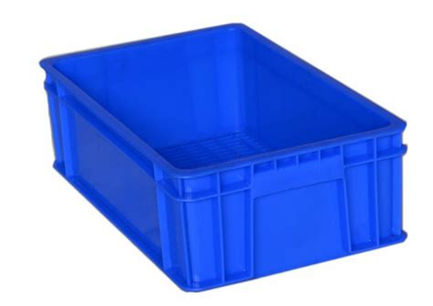 plastic crate plastic crates hdpe plastic crates manufacturer and supplier