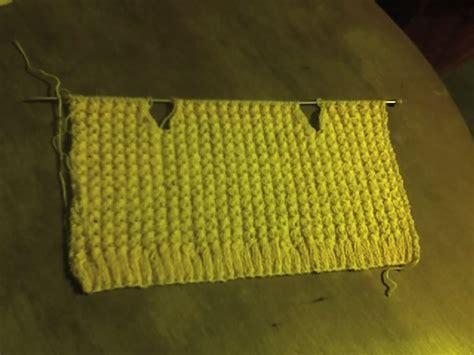 batita de bebe en dos agujas batita para beb 233 en dos agujas curso de tejido