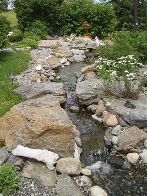 Landscape Rock Vernon Bc Appellation Designs Custom Gardens Unique To The Okanagan