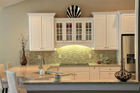 mosaic marble backsplash kitchen backsplash design company syracuse cny