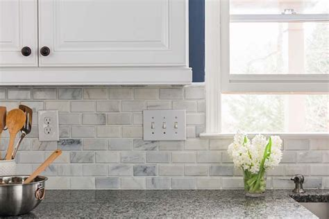 backsplash tile home depot traditional home depot backsplashes for kitchens kitchen