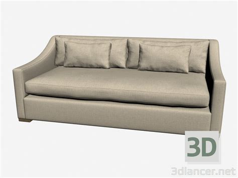 Model Sofa Bed Model Sofa Bed Sofa Bed Free 3d Model Ready Max Cgtrader 3d Model Sofa Bed Manufacturer