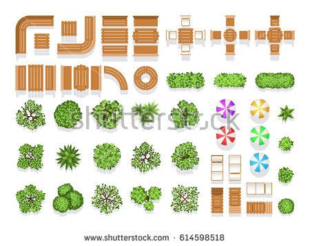 Landscaping Stock Images, Royalty Free Images & Vectors