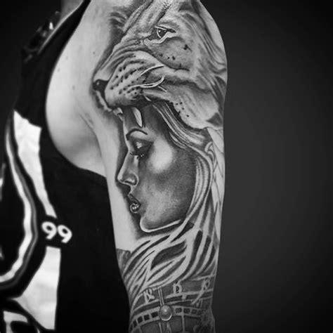 cory james tattoo tx black grey artist