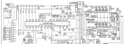 sine wave inverter circuit using pic16f72