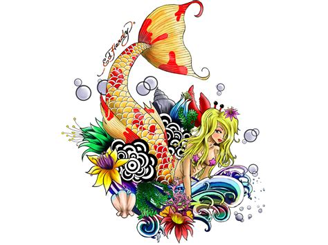download ed hardy tattoos wallpapers to your cell ed hardy clipart best