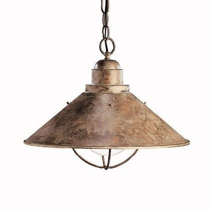Kichler Lighting Toronto Narcissa Coffee Table Pendants Bricks And Awesome