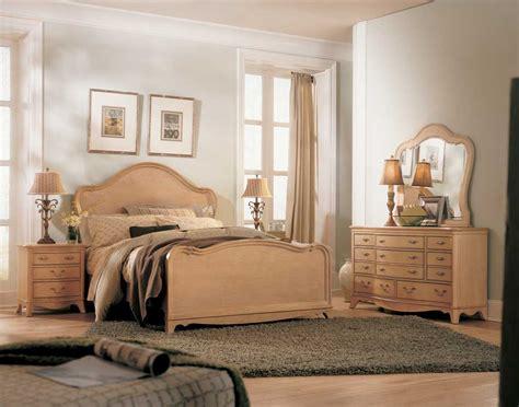 Vintage / Retro Bedroom Design Ideas   Interior Design