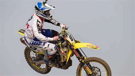 Kaos Mxgp Grand Prix Indonesia Motocross 1 mxgp from otor 125 on track road magazine