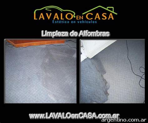 limpieza de alfombras  domicilio capital federal en belgrano telefono