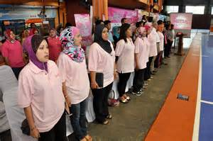 4 syarat wanita ke syurga blog peribadirasulullah kejohanan futsal wanita terbuka 1malaysia majlis pra