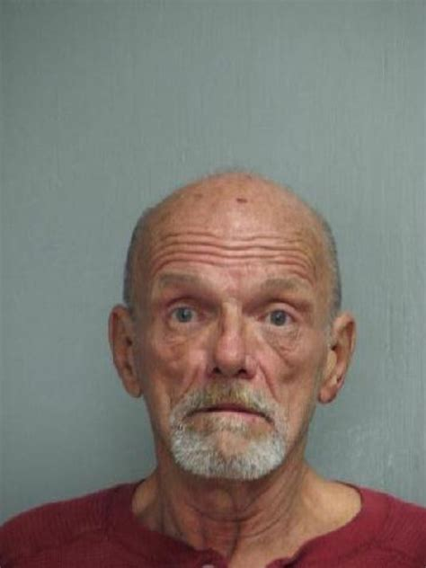 bobby morris possible overdose leads to charges for alexandria man