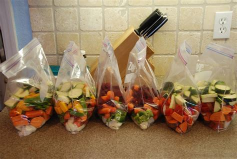 4 fruits and veggies to never eat 6 ways to keep your fruits and veggies fresher for longer