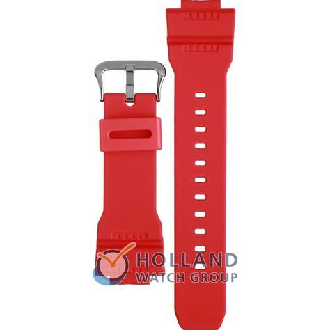 cinturino casio g shock cinturino casio 10332099 10332099 g shock