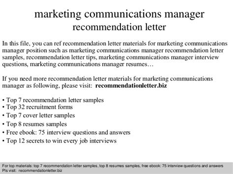 Reference Letter In Business Communication 12 to a great business plan cambridge igcse pe