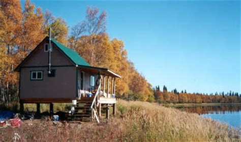 Remote Alaskan Cabins For Sale by Alaska Land Cabins And Homes For Sale Or Rent