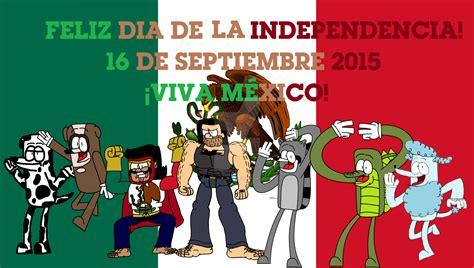 imagenes feliz dia de la independencia feliz dia de la independencia 2015 by marshalbird on