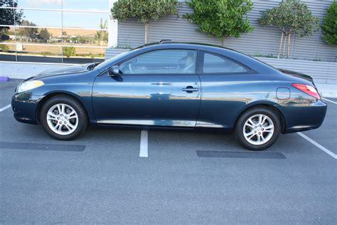 2004 Toyota Solara 2004 Toyota Camry Solara Pictures Cargurus