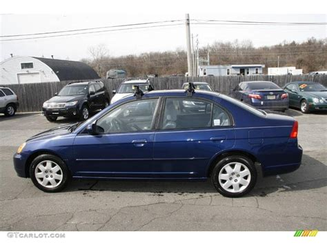 2001 honda civic lx exhaust diagram html auto engine and
