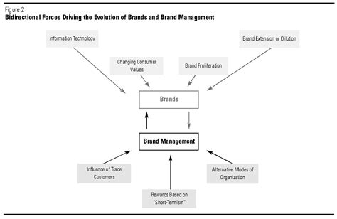 Ulm Mba Review by Brand Management Studies Pdf Course Syllabus