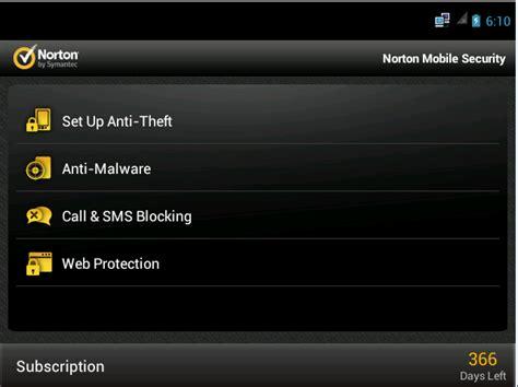 norton antivirus full version apk download norton mobile security apk full precracked download free