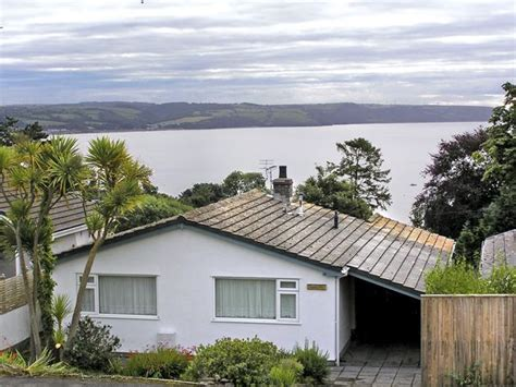 Saundersfoot Cottages by Cottage In Saundersfoot Pembrokeshire