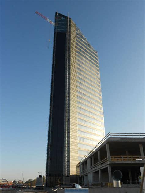 unipol riccione torre unipol bologna polistudio a e s societ 224 di