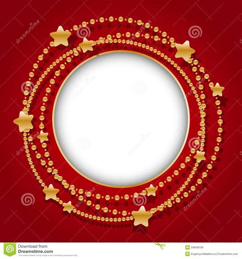 frame royalty  stock images image