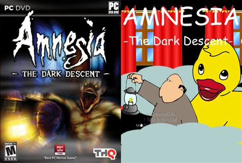 Video Clip Memes - game covers in clipart and comic sans the average gamer