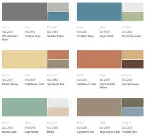 sherman williams paint colors 25 best ideas about exterior paint combinations on