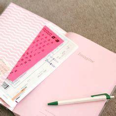 imagine planner home management binder on home management binder househo