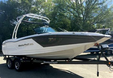 boat trader mastercraft x2 mastercraft new and used boats for sale