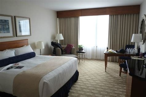 mohegan sun hotel rooms my room picture of mohegan sun uncasville tripadvisor