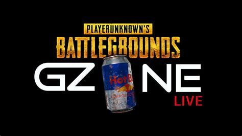 energy drink on pubg pubg energy drink 100 images pubg playerunknown s