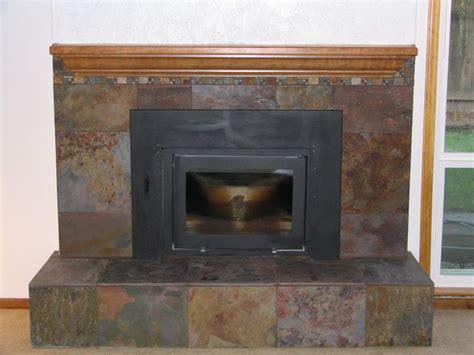 slate fireplace surround on pinterest slate fireplace traditional fireplace mantle and wood slate fireplace surround pictures google search