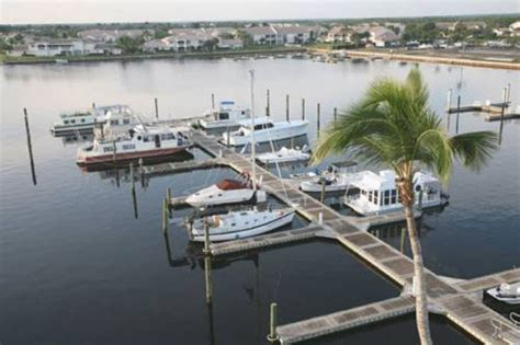 boat docks for rent boat docks for rent naples florida