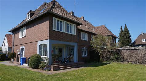 Aktuelle Mietwohnungen by Aktuelle Mietwohnungen Immobilien Rahlfs Complete Ug