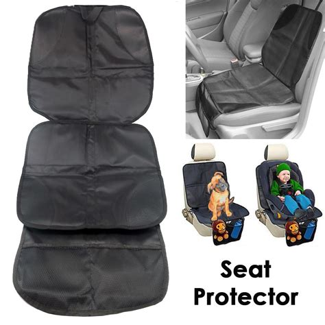 baby car seat cushion cover car auto baby infant child seat accessories protector