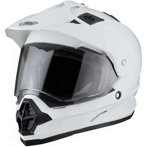 motocross helmets with visor dual sport helmet deals on 1001 blocks