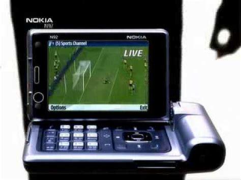 Casing Nokia N91 nokia n92