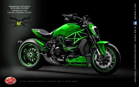 Filderstadt Motorrad by Limb 228 Cher Harley Davidson Motorrad Bild Idee