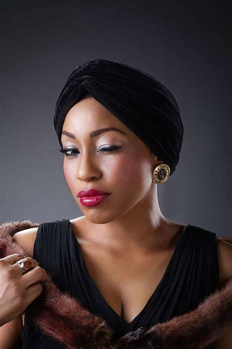 rita dominic rita dominic has the perfect reply to quot would you date her
