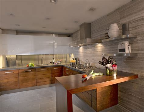 townhouse kitchen remodel ideas portfolio of kitchen renovation and custom cabinets