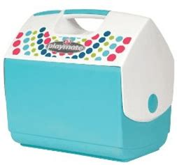 coolers on sale this week igloo playmate cooler only 14 99 free shipping