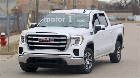 2019 Gmc Elevation Edition by 2019 Gmc Elevation Edition Car Review Car Review